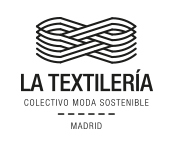 La Textilería | Colectivo Moda Sostenible